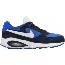 Nike AIR MAX ST GS - Kids' leisure footwear