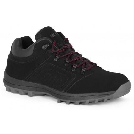 Мъжки зимни обувки - Willard KENSINGTON M - 1