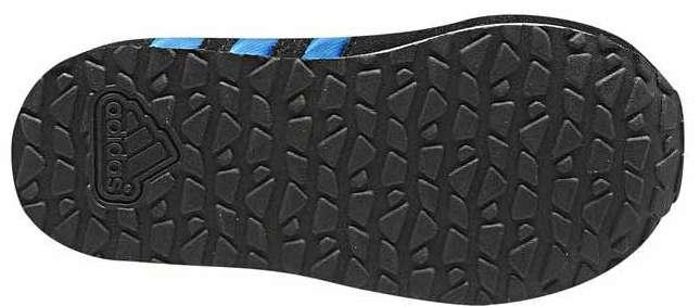 Disney Mickey   Friends Boot I - Detská zimná obuv bd0ba6d3c6c