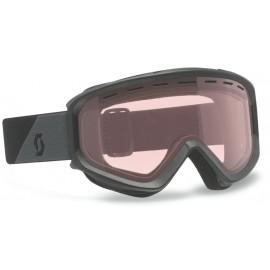 Scott FACT - Ochelari ski