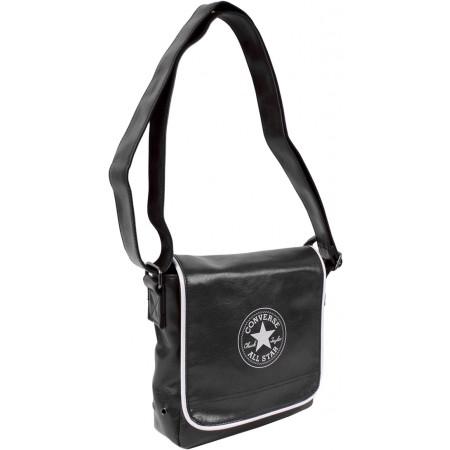 a5db08bd20 SMALL FLAPBAG RETRO - Stylish flap bag - Converse SMALL FLAPBAG RETRO