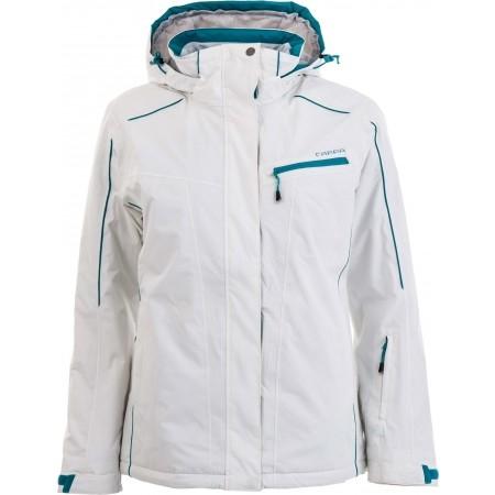 Dámská lyžařská bunda - Carra TIFFANY - 1