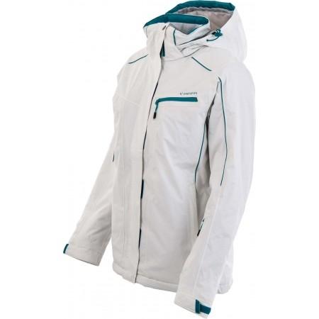 Dámská lyžařská bunda - Carra TIFFANY - 2