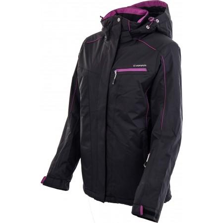 Dámská lyžařská bunda - Carra TIFFANY - 7