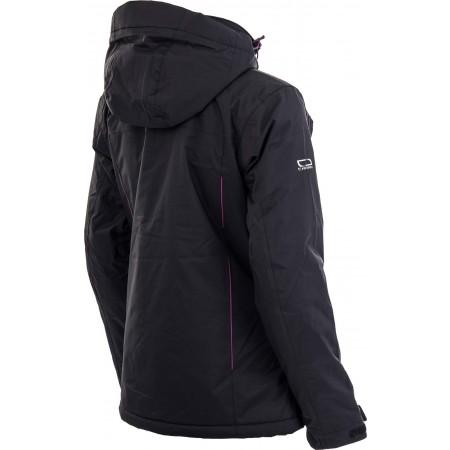 Dámská lyžařská bunda - Carra TIFFANY - 8