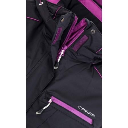 Dámská lyžařská bunda - Carra TIFFANY - 9