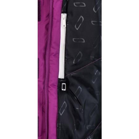 Dámská lyžařská bunda - Carra TIFFANY - 15