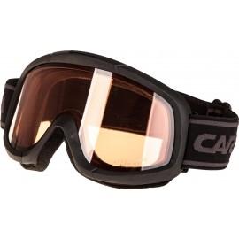 Carrera ADRENALYNE - Ochelari de ski
