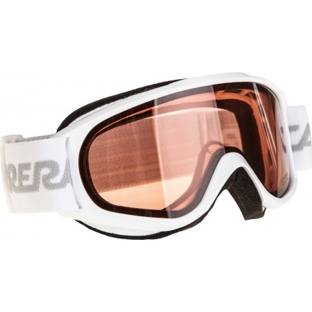 Dámské lyžařské brýle - Carrera ARTHEMIS - 1