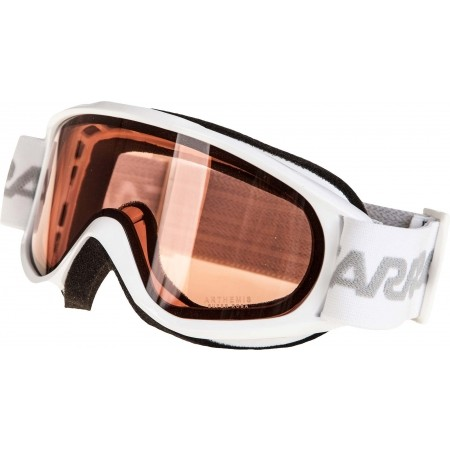 Ochelari schi damă - Carrera ARTHEMIS - 2