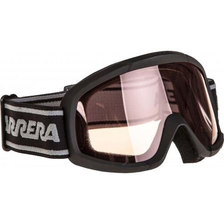Carrera ADRENALYNE JR - Juniorske lyžiarske okuliare