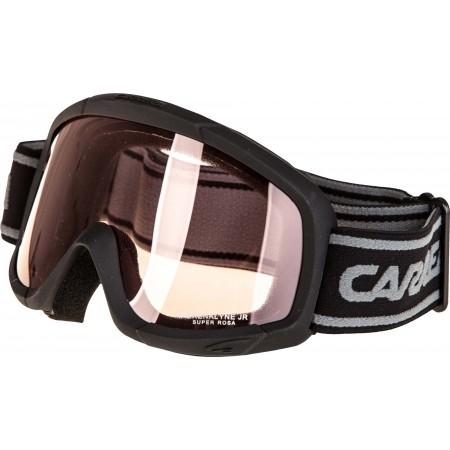 Juniorské lyžiarske okuliare - Carrera ADRENALYNE JR - 2