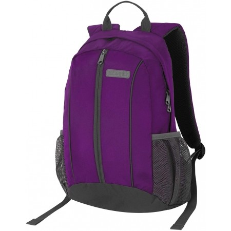 SD10-42 - Backpack - Willard SD10-42 - 3