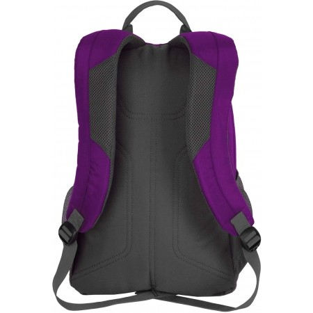 SD10-42 - Backpack - Willard SD10-42 - 4