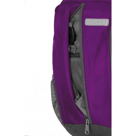 SD10-42 - Backpack - Willard SD10-42 - 5
