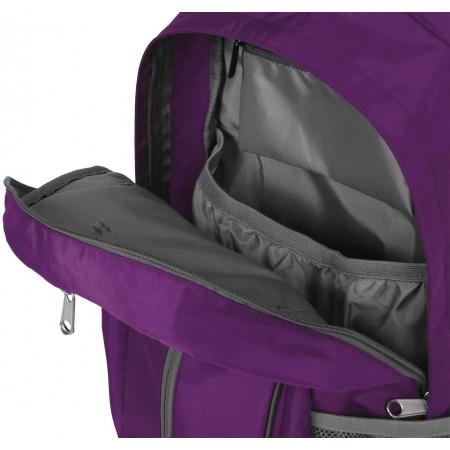 SD10-42 - Backpack - Willard SD10-42 - 6