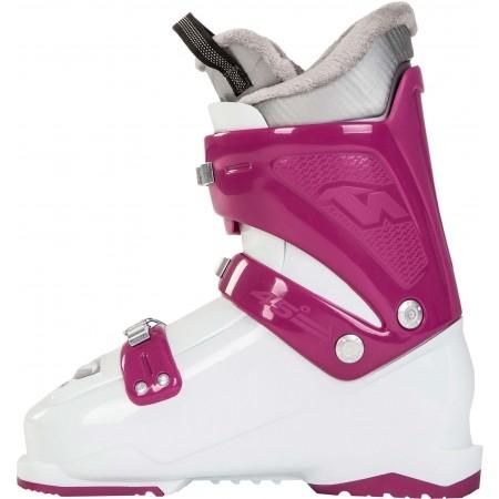 Clăpari schi de copii - Nordica LITTLE BELLE 3 - 2