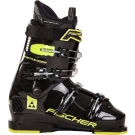 Fischer RC4 60 Jr. - Buty narciarskie