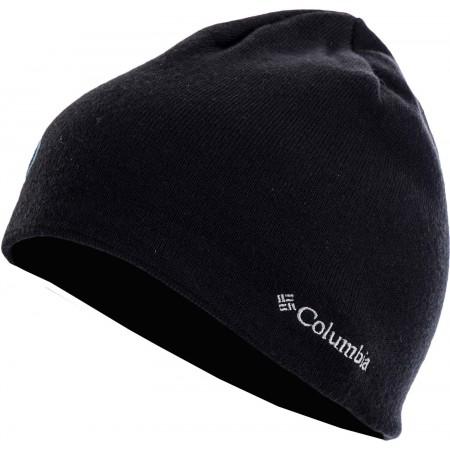 Зимна шапка - Columbia URBANIZATION MIX BEANIE - 1