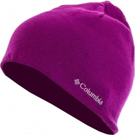 Columbia URBANIZATION MIX BEANIE - Зимна шапка