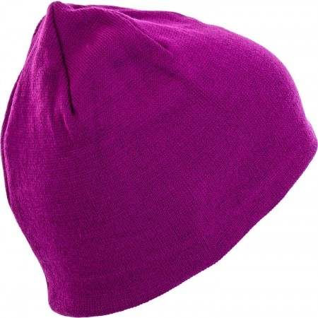 Зимна шапка - Columbia URBANIZATION MIX BEANIE - 2