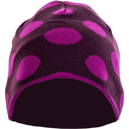 Зимна шапка - Columbia URBANIZATION MIX BEANIE - 3
