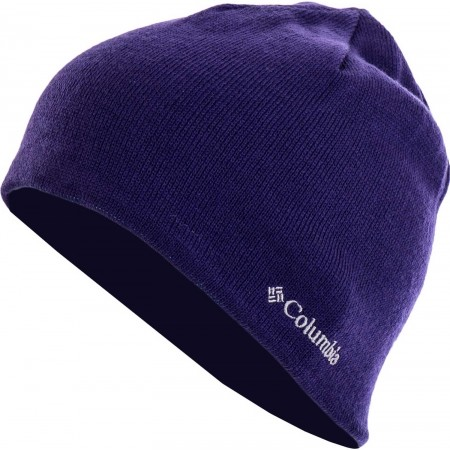 Зимна шапка - Columbia URBANIZATION MIX BEANIE - 1