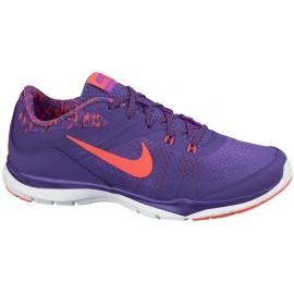 bfbd1b7f66 Nike FLEX TRAINER 5 PRINT - Dámska tréningová obuv