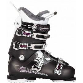 Nordica NXT SP W - Dámské lyžařské boty