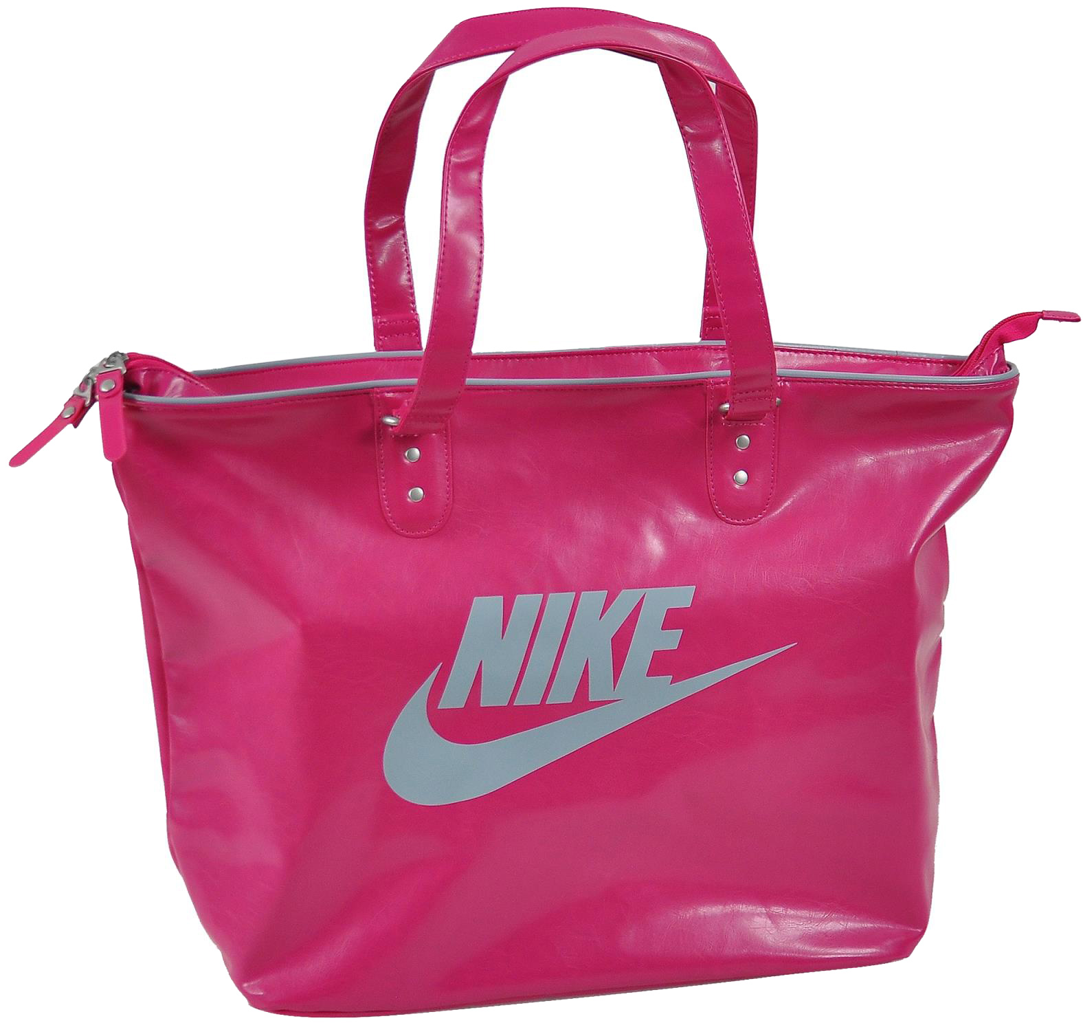 3b89d99d02dd Nike HERITAGE SI TOTE