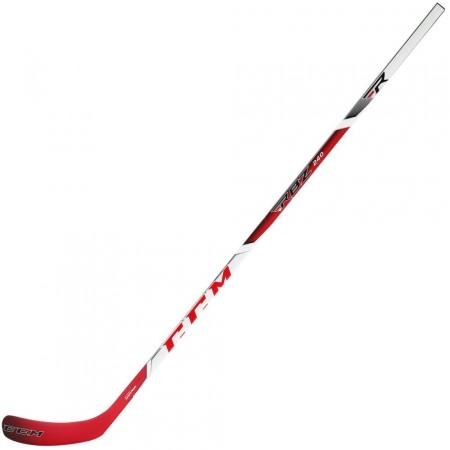 4b68889c34f RBZ 240 85 40 REG 29 L - Hokejová hůl - CCM RBZ 240 85
