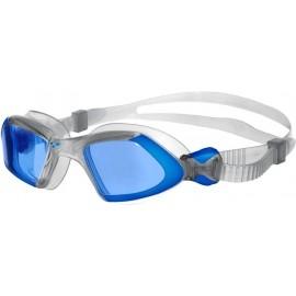 Arena VIPER - Okulary do pływania
