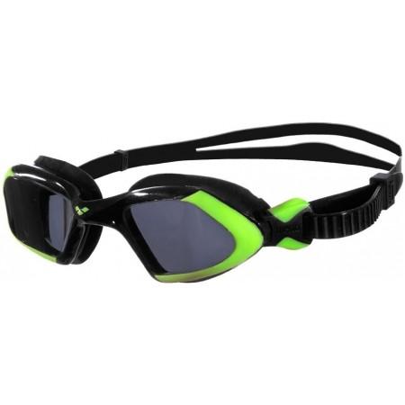 Plavecké brýle - Arena VIPER - 2