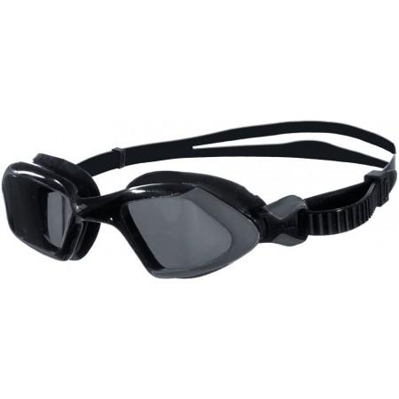 Plavecké brýle - Arena VIPER - 3