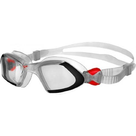Plavecké brýle - Arena VIPER - 4