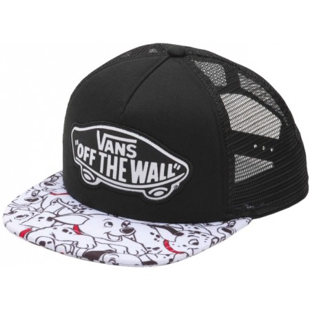 DISNEY TRUCKER - Hat - Vans DISNEY TRUCKER - 1 2bc0a751799