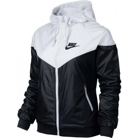 762c1834a WINDRUNNER - Dámská běžecká bunda - Nike WINDRUNNER - 1