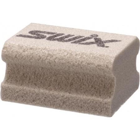 Syntetic cork - Cork - Swix Syntetic cork