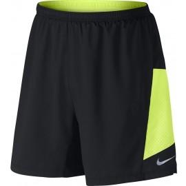 Nike PURSUIT 2-IN-1 7 - Spodenki sportowe męskie