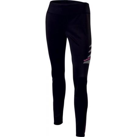 f647b29f7271 Dámské běžecké kalhoty - Klimatex SELENA
