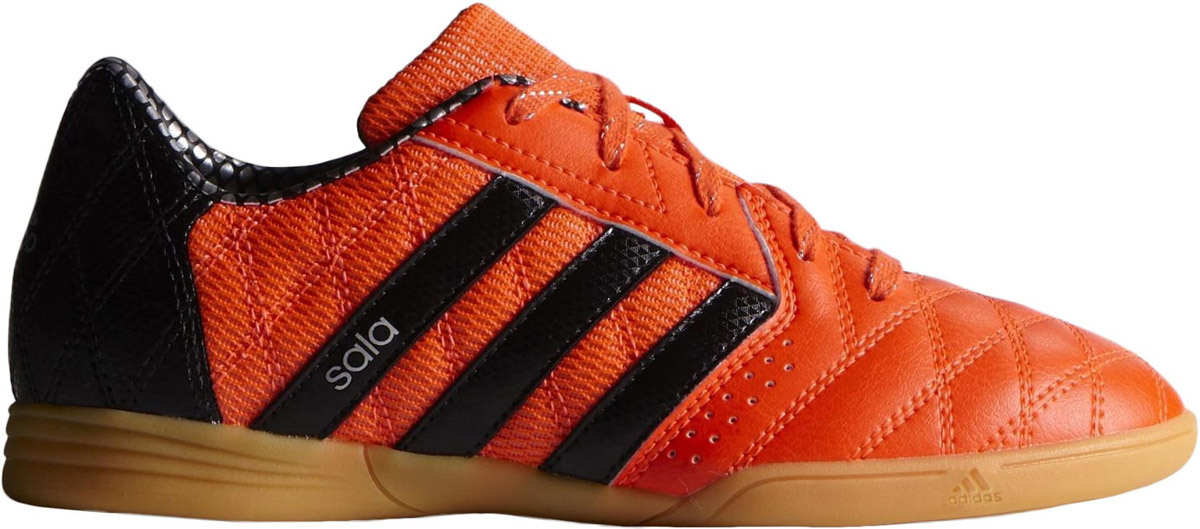 competitive price db554 280a8 adidas FF SUPERSALA J