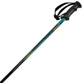 Arcore JSP2.1-U5 - Kids' Downhill Ski Poles