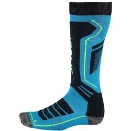 Spyder SPORT MERINO SOCK - Men's knee soccks
