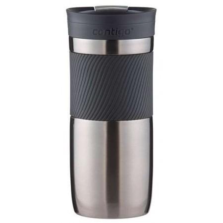 BYRON 430ML - Travel Mug - Contigo BYRON 430ML - 4