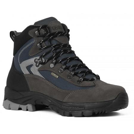 LAKE LADY - Women's Trekking Shoes - Crossroad LAKE LADY - 1