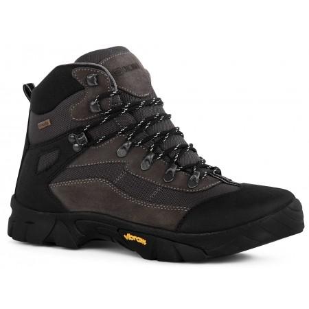 MATREI LADY - Women's Trekking Shoes - Crossroad MATREI LADY - 1