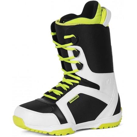 NIKO - Snowboard Boots - Reaper NIKO - 1