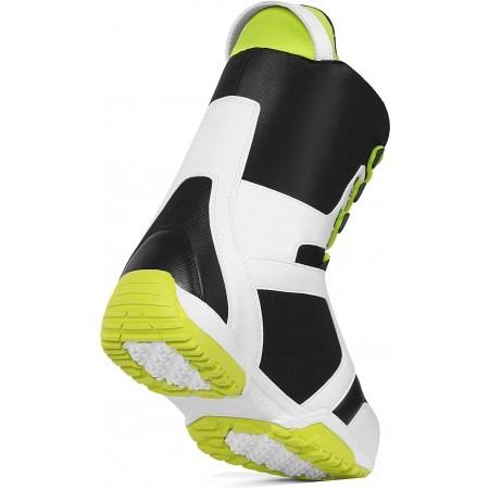 NIKO - Snowboard Boots - Reaper NIKO - 2