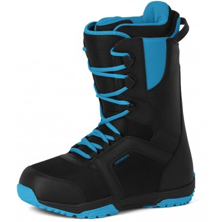 Pánska snowboardová obuv - Reaper RAZOR - 1