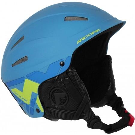 Lyžařská helma - Arcore GAD - 1